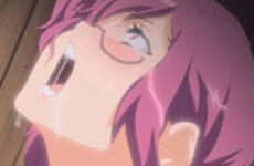 Rinkan Club Episode 1 English Subs