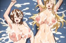 Oppai Infinity! The Animation Episode 1 Eng Subs