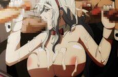Demonion Gaiden Episode 1 Eng subs